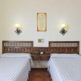San Telmo Hotel Picture 3