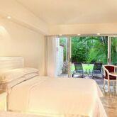 Sheraton Buganvilias Resort Hotel Picture 5