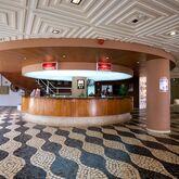 Muthu Oura Praia Hotel Picture 5