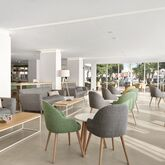 Thb Gran Playa Hotel Picture 5