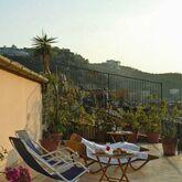 Del Corso Hotel Picture 0