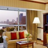 Sheraton Dubai Creek And Towers Hotel Picture 4