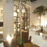 Taburiente Hotel Picture 10