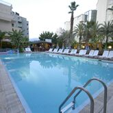 Sesin Hotel Picture 0