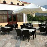 Karavados Beach Hotel Picture 6