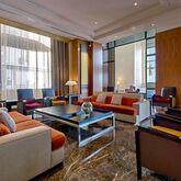 Hyatt Regency Nice Palais De La Mediterranee Picture 10