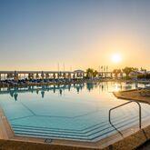 Annabelle Beach Resort Picture 16