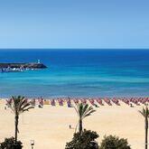 Barcelo Fuerteventura Thalasso Spa Picture 18