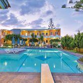 Koukouras Hotel Picture 0