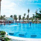 Riu Vallarta Hotel Picture 6