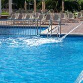 Gran Sol Hotel Picture 4