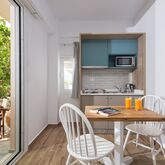 Irida Hotel Apartments Picture 9