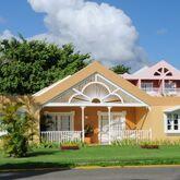 Puerto Plata Village Caribbean Resort & Beach Club Picture 2