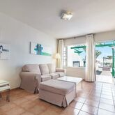 Apartments Las Gaviotas THe Home Collection Picture 12