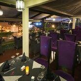 Islane Hotel Picture 8
