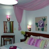 Philoxenia Hotel Apartments Picture 7