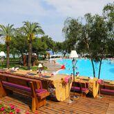 Rixos Beldibi Hotel Picture 6