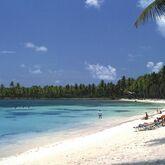 Grand Paradise Samana Hotel Picture 6