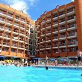 Belvedere Hotel Picture 0