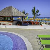 Royal Decameron Cornwall Beach All Inclusive Picture 16
