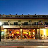 Alea Hotel Picture 3