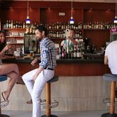 Victoria Playa Hotel Picture 9