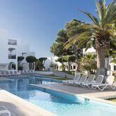 Hotel Palia Dolce Farniente Picture 14