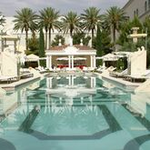 Caesar's Palace Hotel Picture 2