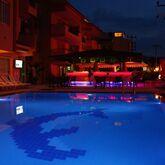 Sebnem Apartments Picture 15
