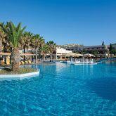 Atlantica Porto Bello Beach Hotel Picture 0