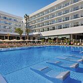 Riu Playa Park Hotel Picture 0