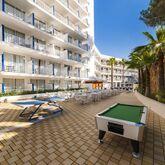 Globales Palma Nova Palace Hotel Picture 7