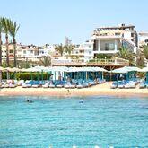 Minamark Beach Resort Hotel Picture 11