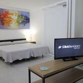 Vistamar Aparthotel Picture 6