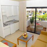 Udalla Park Aparthotel Picture 7