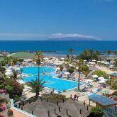 Gala Tenerife Hotel Picture 8