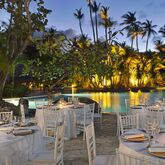 Paradisus Punta Cana Hotel Picture 8