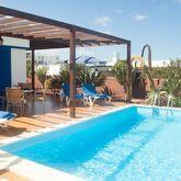 Las Marinas Villas Picture 0
