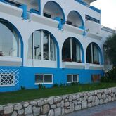 Rodos Blue Resort Hotel Picture 2