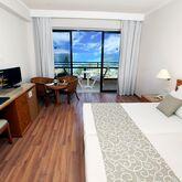 Venus Beach Hotel Picture 7