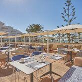 Dreams Lanzarote Playa Dorada Resort & Spa Picture 12