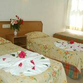 Morina Hotel Picture 4
