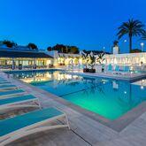 Club Cala Tarida Hotel Picture 13