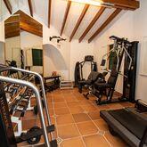 Pueblo Menorquin Apartments Picture 14