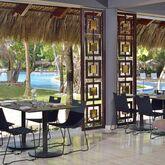 Royal Service at Paradisus Punta Cana Picture 9