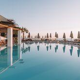 Sea Side Resort & Spa Hotel Picture 0