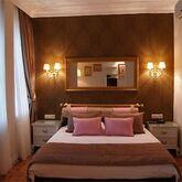 Avicenna Hotel Picture 10