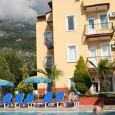 Eftelya Aparthotel Picture 2