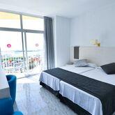 Amic Horizonte Hotel Picture 5