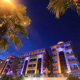 Tac Premier Hotel & Spa Picture 10